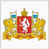 Министерство здравоохранения Свердловской области